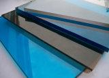Тент алюминия кассеты изготовления поставщика Китая полный