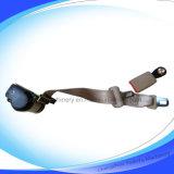 Einziehbare Dreipunkt- Sicherheitsgurte (XA-011)