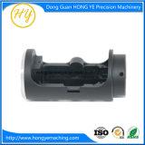 Китайская фабрика части CNC поворачивая, частей CNC филируя, частей точности подвергая механической обработке