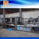 Moldeo a presión del picosegundo PPR del animal doméstico del PVC del PE de los PP que hace la máquina