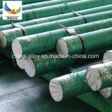 сплав Inconel 713c сплава mater отливки облечения литейный (K418)