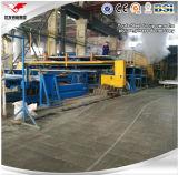 De fabrikant Gegalvaniseerde Pijp van het Staal 1/2 Duim aan 12 Duim