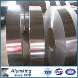 Aluminiumstreifen 3003 5052 für Lampe für Auto