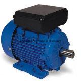 As séries de Ms/Mu/Mc/My escolhem os motores de indução trifásicos da C.A.
