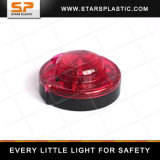 LED-Emergency Aufflackern-Lichter mit Magneten