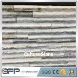 يكدّر شريط إفريز رصيف حجارة لأنّ خارجيّة واجهة & جدار حجارة لوح