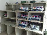 販売促進の中国の両極ElectrocauteryのメスはMslek09Lをタイプする