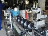 Машина для прикрепления этикеток клея красного вина влажная (YXT-TL60)