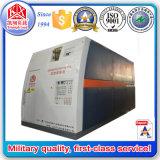 Generator-Prüfung Loadbank der China-Marken-Eingabe-Bank-2500kVA