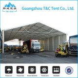 De grote Tijdelijke Tent van het Pakhuis voor Opslag in Doubai van de Leverancier van China