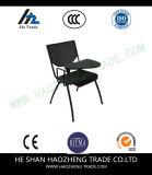 훈련 의자