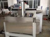 Машина Bd300 CNC стеклянная Drilling