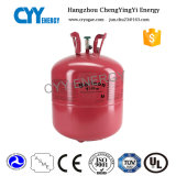 熱い販売の気球のための小さいヘリウムのガスポンプ