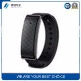 Bluetoothのスマートな腕時計の写真を撮るためにスポーツを供給しなさい