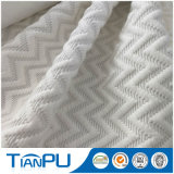 China Wholesales Rayon-Polyester-Gewebe für Matratze-Deckel