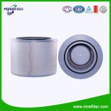 Filtro dell'aria dei ricambi auto per i camion e A0030949104 resistente