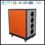 6000A 24V IGBT justierbare Gleichstrom-Aluminiumanodisierenmaschine