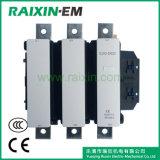 Nuovo tipo contattore 3p AC220V 380V 110V 85%Silver di Raixin di CA di Cjx2-D620