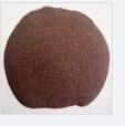 溶接のための92%純度のルチルの砂