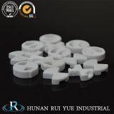 Los productos chinos venden al por mayor el disco de cerámica de la válvula del alúmina