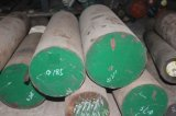 Buon acciaio di plastica di lucidatura della muffa della proprietà (BACCANO 40CrMnNiMo7 di P20, di HSSD 718, di NBR 1.2344)