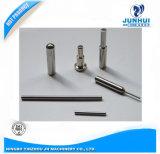 標準外精密合せ釘Pin (ステンレス鋼の機械化の部品)