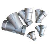 Peça feita à máquina CNC feito-à-medida de Alumium da precisão