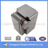 OEMの高品質CNC注入型のための機械化型の部品