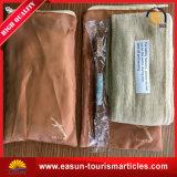 熱い販売使い捨て可能な快適さによってセットされる旅行快適さキット