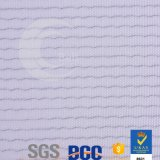 bande de conveyeur de PVC de 6.0mm pour l'agriculture