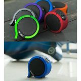 Bluetooth 휴대용 방수 내진성 무선 스피커 옥외 스피커