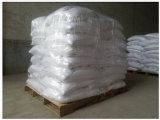 Goede Paraformaldehyde van de Prijs 96% Prills met CAS 30525-89-4