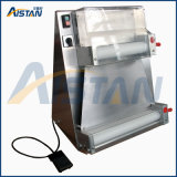 Macchina di Sheeter Presser della pasta della pizza di Dr1V della strumentazione del forno