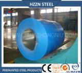 Placas de aço Prepainted
