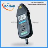 Dt2236b de Tachometer van de Foto of van het Contact 45mA
