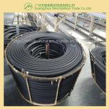 "Boyau hydraulique spiralé de fil (902-4S-1 "")"
