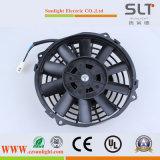 piccolo ventilatore di aria di ventilazione elettrica 12V del prezzo di fabbrica