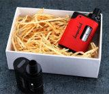 Ingeniosamente del diseño mini nuevo Vape kit de Kanger Togo