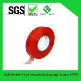 卸し売りペーパーティッシュのアクリルの付着力の二重側面テープ