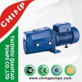 Насосы двигателя Chimppumps затравки собственной личности двигателя 1.5HP 2.0HP