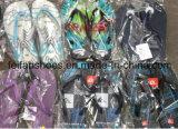 Fracasos de tirón mezclados de Stcoks de los deslizadores del precio barato (FFST111802)