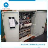 Piezas de la escalera móvil con la cabina que controla de Vvvf 380V/220V (OS12)
