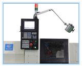 Швейцарский Lathe BS205 CNC типа/поворот швейцарца/швейцарский тип автоматический токарный станок CNC
