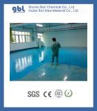 Migliori pitture del pavimento dell'epossidico di protezione dell'ambiente di vendita di GBL