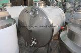 De populaire Tank van het Roestvrij staal voor Industrie van het Voedsel