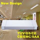 新しいデザイン20W 400mm LED照明灯LEDの当て木ランプ