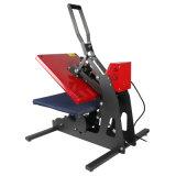 직업적인 제조자 기계를 인쇄하는 자동적인 서랍 열 압박