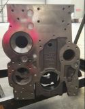 Bloque de cilindro de Qsl 9
