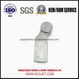 고품질은 마그네슘을 정지한다 주물 부속 OEM를 주문을 받아서 만들었다