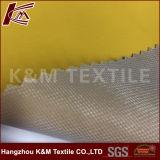 230t TPU laminados impermeabilizan la tela del punto del poliester para al aire libre